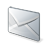 mail_256.png